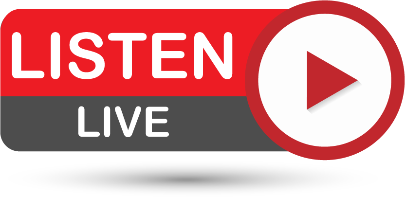 Listen Live Audio