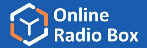 Image result for online radio box